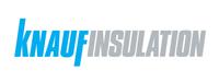 logo_knaufinsulation