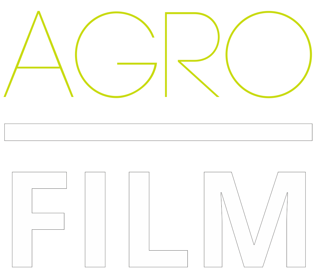 Agrofilm.cz